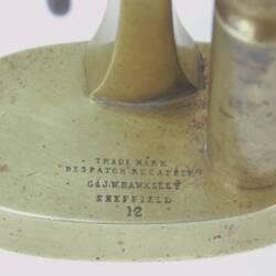 UK HAW CAP A63½ ADAMS (5)