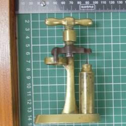 UK HAW CAP A63½ ADAMS (6)