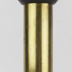 UK HAW CAP A79
