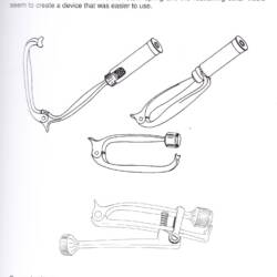 UK HAW HC 002 (5)