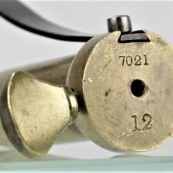 UK WEB CAP 7021 (3)