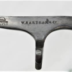 UK BAR BC Nickel-Plated (3)