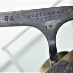 UK BAR BC ST Patent 1353 (4)