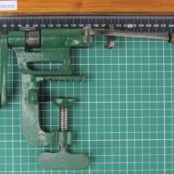 UK DIXON BC 3119X-1 (6)