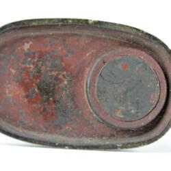 UK HAW CAP A100 (3)