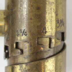 UK HAW PS A1CR-1