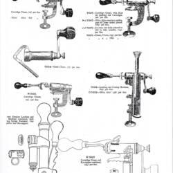 Webley R7007
