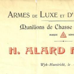 Alard-5