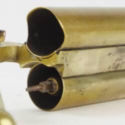 UK BAR CAP 2 Barrels -1 (6)