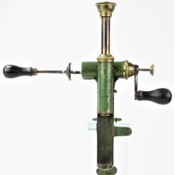 UK BAR MF Standard-1 (2)